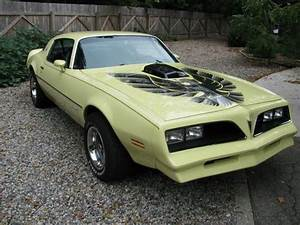 Buy used 1978 400xx Big Block and 4 speed automatic tranny in Marne, Michigan, United States