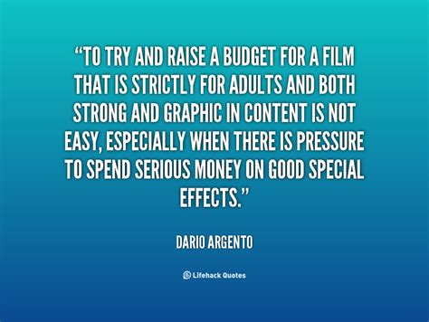 funny quotes  budgets quotesgram