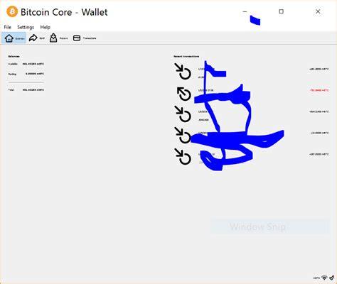 bitcoin github bitcoin github multi coin lompakko bitcoin