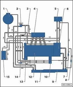 Skoda Workshop Manuals  U0026gt  Octavia Mk2  U0026gt  Power Unit  U0026gt  1 2  63