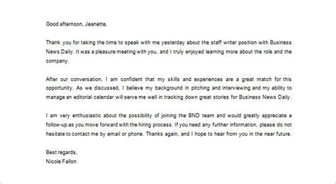 sample business   letter   word excel