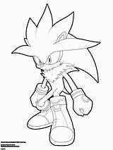 Hedgehog Silver Coloring Pages Lineart Colouring Sliver Deviantart Drawing Jersey Football Printable Getcolorings Blank Getdrawings Colorings sketch template
