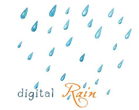 small raindrop cliparts   clip art  clip art  clipart library
