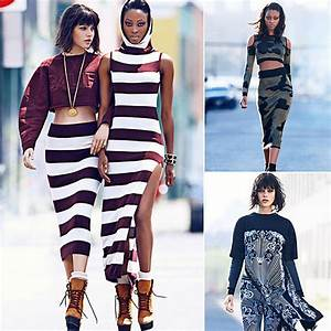 Rihanna Fall 2013 River Island Collection | POPSUGAR Fashion