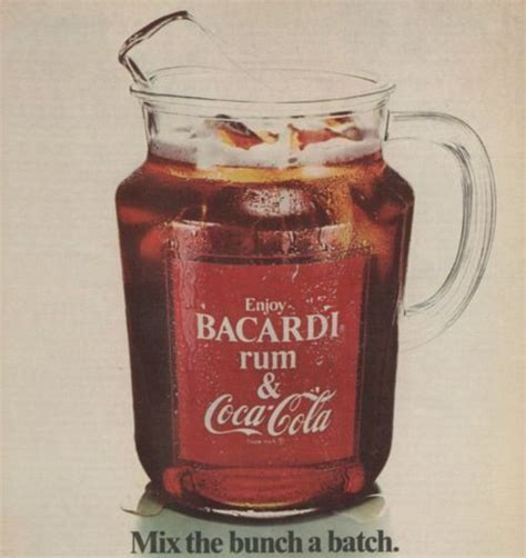 rum and coke recipe beau s rum and coke recipe