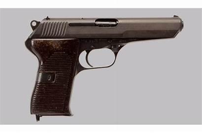 Surplus Guns Military Cz Collector Every Outdoorhub