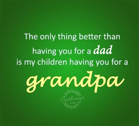 passed away quotes for grandpa