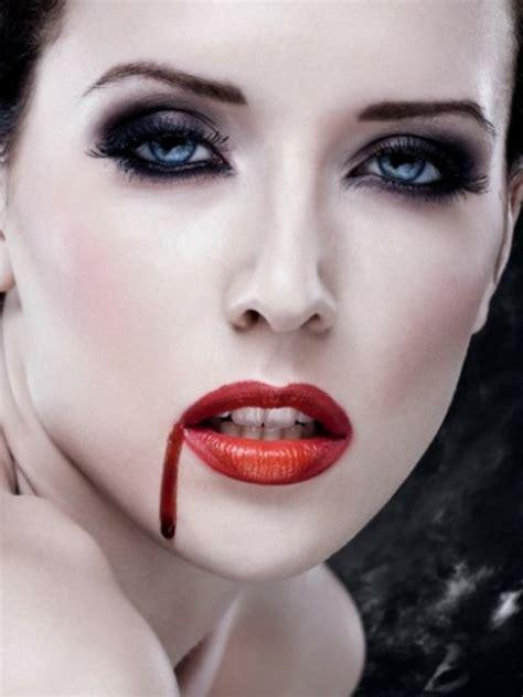skelett schminken frau virgesicht schminken 29 einmalige ideen archzine net
