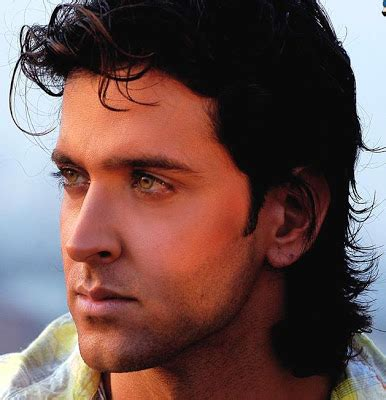 indian boys hairstyles fit