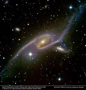 spiral galaxies Archives - Bad Astronomy : Bad Astronomy