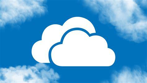 microsoft blurs    desktop  cloud