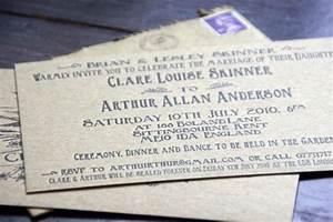 rowley press blog With wedding invitation printing utah