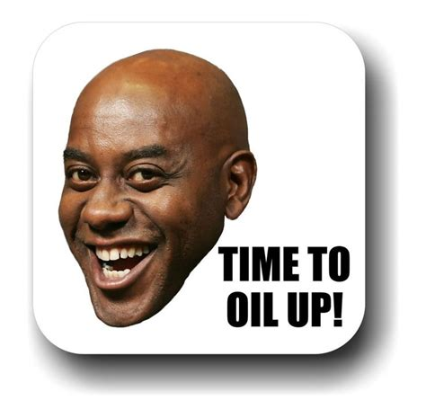 Ainsley Harriott Memes - ainsley harriott memes 28 images image 134408 ainsley harriott know your meme ainsley bond