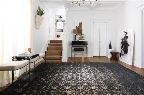 large area rugs for living large area rugs for an instant room transformation