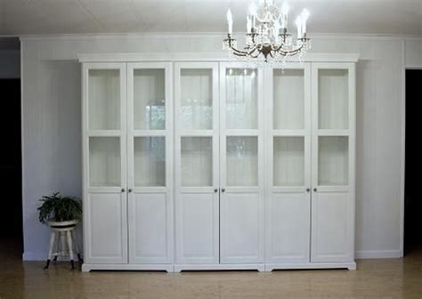 bookcases that look like built ins 31 amazing bookcases that look like built ins yvotube com