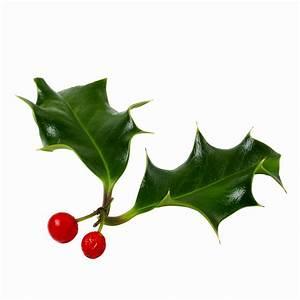 Jula gjøvik åpningstider