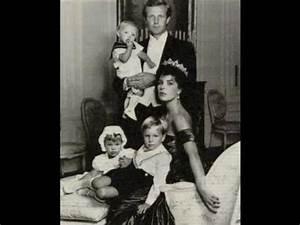 Grace Kelly Beerdigung : the casiraghi trio youtube ~ Eleganceandgraceweddings.com Haus und Dekorationen