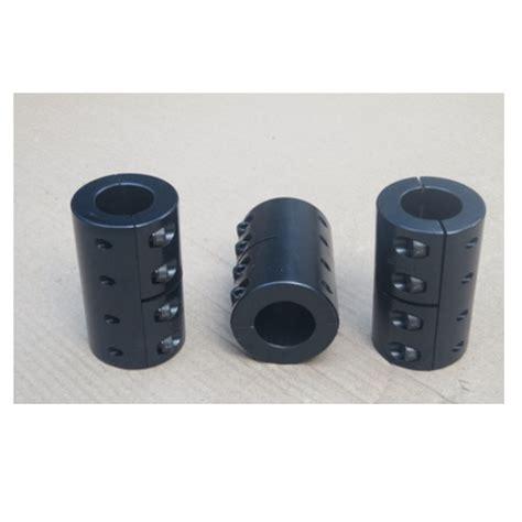 rigid coupling ruland rigid coupling manufacturer  chennai