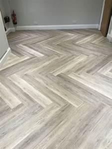 Cavalio, Limed, Oak, Grey, U2013, K, Flooring, U2013, Quality, Floor, Fitting, Plymouth