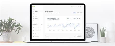So users who want to buy other cryptocurrencies. Ledger Bitcoin Wallet (Ledger 比特币钱包) Usage is Easy   РИВ ГОШ - сеть магазинов косметики и парфюмерии
