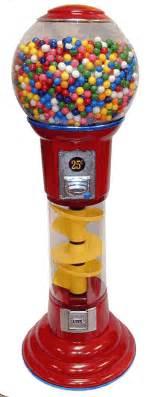 Gumball Machine Stand gumball machine factory com