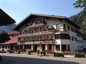 Hotels In Bayrischzell : gasthof zur post bayrischzell restaurant bewertungen telefonnummer fotos tripadvisor ~ Buech-reservation.com Haus und Dekorationen