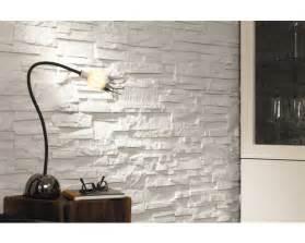 wandsteine wohnzimmer verblender klimex ultraquick weiß selbstklebend bei hornbach kaufen klinker