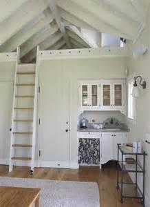 Smart Placement Garage Loft Ideas Ideas by Das Moderne Hochbett F 252 R Erwachsene F 252 R Mehr Wohnraum