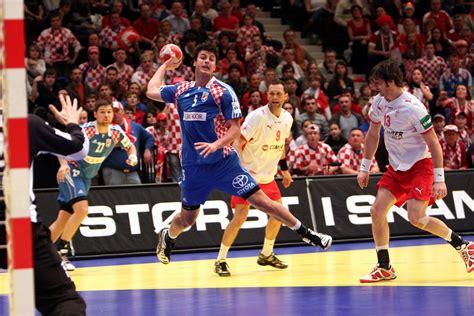 File:CRO - DEN (01) - 2010 European Men's Handball ...
