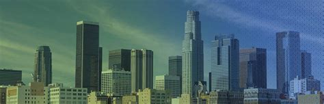 Los Angeles Mortgage Banking  Northmarq Capital. Commercial Debt Settlement College Tacoma Wa. Southern Connecticut State Head Royce School. Apple Cider Vinegar Erectile Dysfunction. American General Life Insurance Login. Incapacidad Permanente Total. Long Distance Moving Companies San Diego. Silver Springs Animal Hospital. The Best Rewards Credit Cards