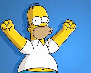 Top 10 Popular Cartoon Characters 2015 Among Kids