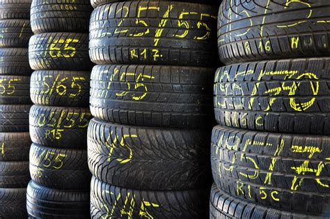Beautiful Used Car Tires Near Me