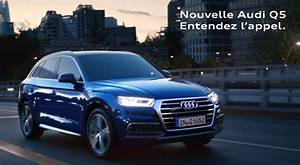 Nouvelle Clio 2017 : musique de pub nouvelle renault clio 2017 autos post ~ Medecine-chirurgie-esthetiques.com Avis de Voitures