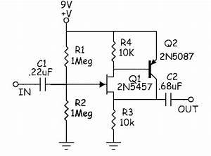 Help  Pickup Wiring Gurus