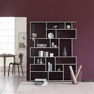 Wohnzimmer Regale Design : regal modern ideen bilder ~ Sanjose-hotels-ca.com Haus und Dekorationen