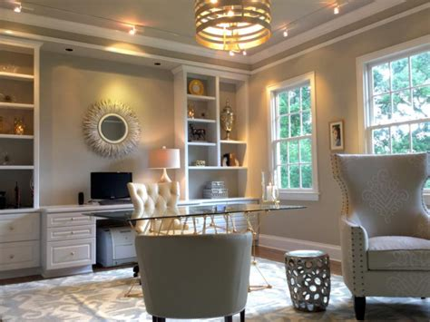 12 Decorating Design Ideas by 21 Home Office Designs Decorating Ideas Design Trends