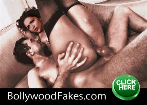 deepika padukone naked Hottie Ebony Teens