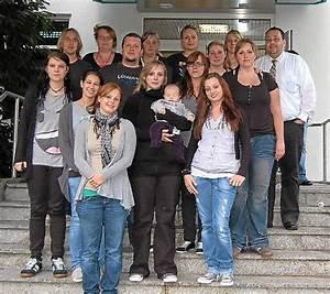 hausach examen f r heilerziehungspfleger hausach With paritätische berufsfachschule hausach