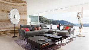 Blog Arredamento  U0026 Interior Design