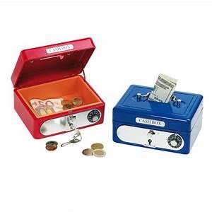 Boite Avec Cadenas : jouets en bois coffre bleu avec cadenas combinaison jouet goki jouet en bois ~ Teatrodelosmanantiales.com Idées de Décoration