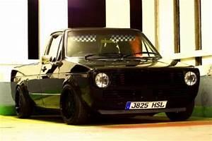 Vw Caddy 14d Tuning : black vw golf caddy mk1 photo caddy mk1 pinterest ~ Kayakingforconservation.com Haus und Dekorationen