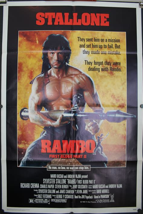 Rambo First Blood 3 Full Movie In Hindi Hd Download (Choices)