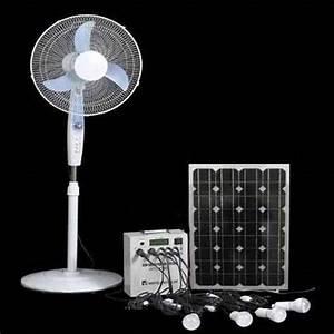 Solar Lights Outdoor Indoor Solar Lamps Lighting And Ceiling Fans