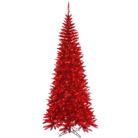 tinsel christmas tree kmart com