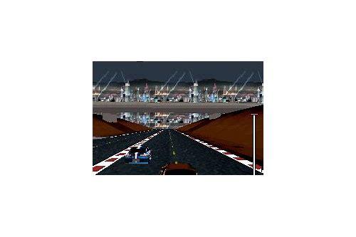 baixar necessidade de jogo subterrâneo de velocidade livres