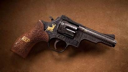 Gun Desktop Wallpapers Amazing