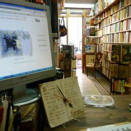 Libreria Libri Usati Roma by Libreria Tara Librerie Piazza Teatro Di Pompeo 41