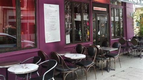 restaurant les temps modernes 224 75012 bastille avis menu et prix
