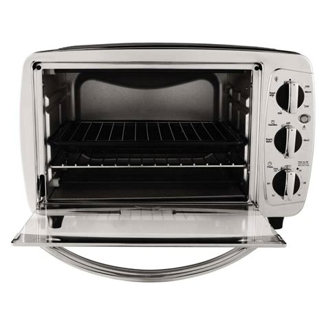 what are toaster ovens for oster 174 toaster oven stainless steel tssttv0001 ebay