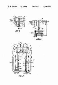 Patent Us4762199
